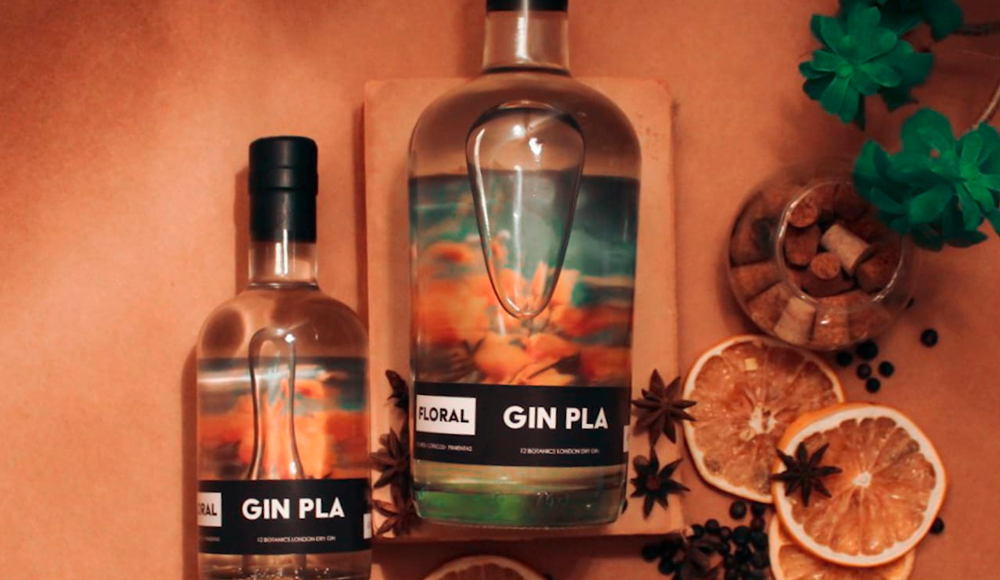 Gin Pla