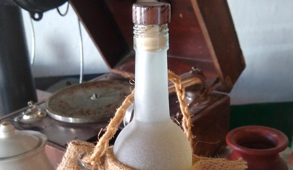 El Marino Colombian Coffe